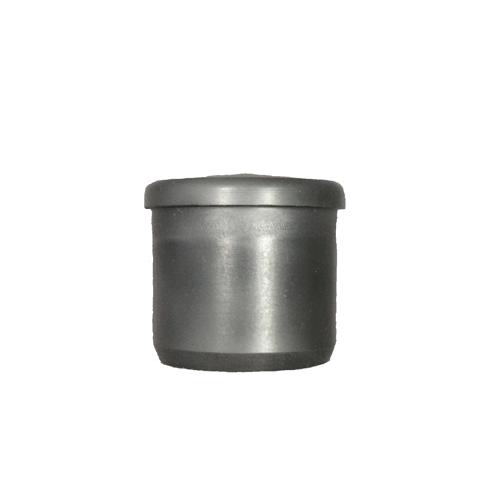 prop-til-carbon-mtb-styr-massiv-ø19,9mmx17mm