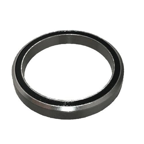 leje-token-styrfit-alm-458/H6,5-36,8x45,8x6,5x45°x45°