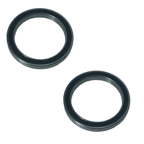 leje-token-2stk-alm-6809-45x58x7