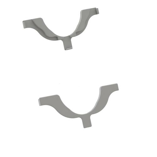 fatt-rakk-xl-adapter