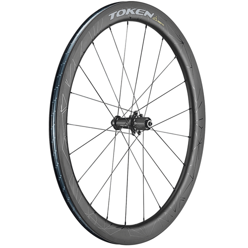hjul-token-road-700c-c52-cl-ca-sort-Z1-alu-sort-fl-tft
