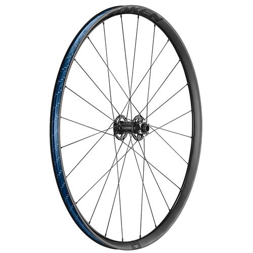 hjul-token-mtb-29-g23ar-cl-alu-sort-4925/36/2-alu-sort-disc-alm
