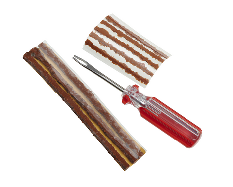oko-magic-plug-kit