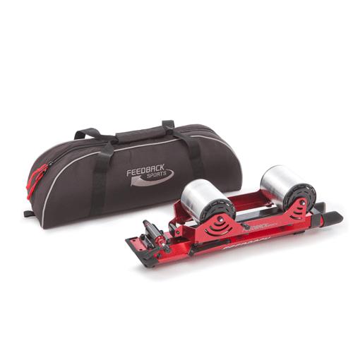 trainer-feedback-omnium-zerodrive-sort/rød