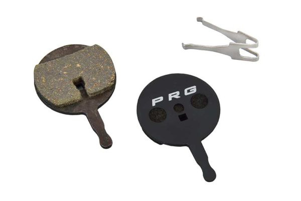 bremseklods-prg-disc-pbp-0-29-organic-mtb