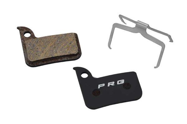 bremseklods-prg-disc-pbp-2-34s-sintered-road