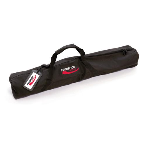transporttaske til Recreation stand
