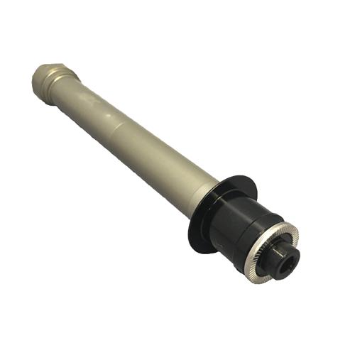 aksel-token-493/D1-QRx135mm-bag-n/a