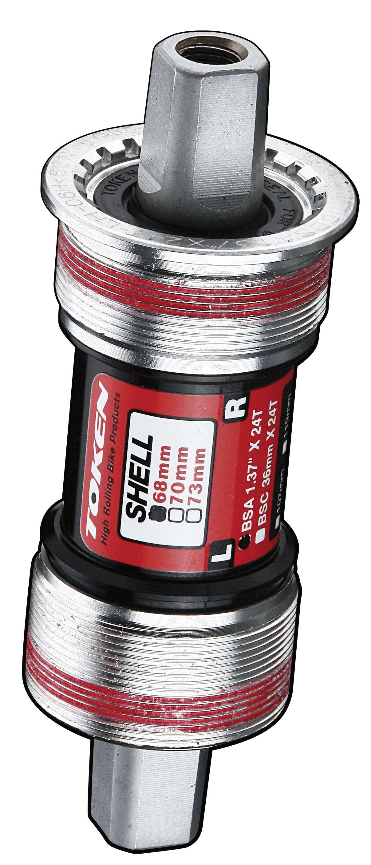box-token-all-838-stål-bsa-sølv-68mm-firk-127,5-alm