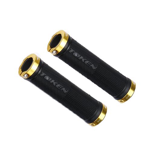 håndtag-token-mtb-986-sort-gel-guld