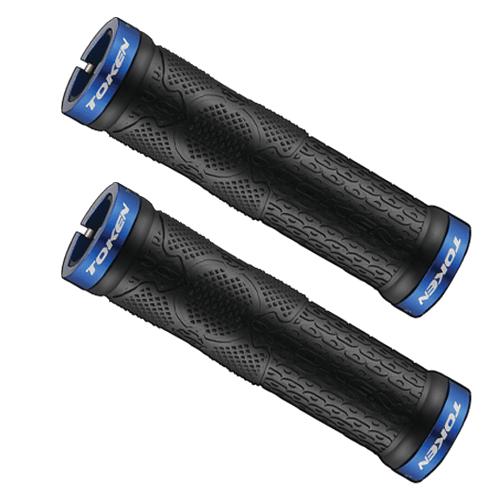 håndtag-token-mtb-9881-sort-gel-blå