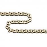 "kæde-token-bane-0902-single-1/2x3/32""-102-guld"