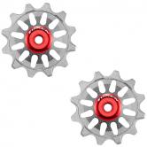 pulley hjul-token-mtb-172x-alu-grå-12-alm