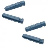 bremseklods-token-fælg-343-gummi-carbon