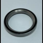 leje-token-styrfit-alm-453H7,3-35x45,35x7,3x45°x45°
