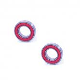 leje-token-2stk-alm-63800-10x19x7