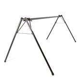 a-frame-cykelholder