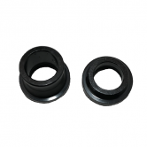 endcap-token-493/D1-15x100mm-for-sort