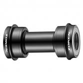 box-token-mtb/road-bb30ar/2-alu-bb 30-sort-68mm-24mm-n/a-alm