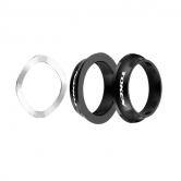 adapter-token-mtb/road-bb30->bb386-30mm