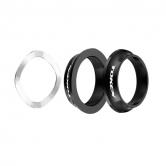 adapter-token-mtb/road-bb386r30-bb30->bb386-30mm
