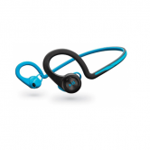 headset-plantronic-backbeat/fit-bt-blå