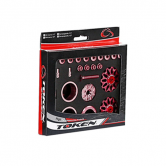 blingbox-token-mtb/road-shimano-11t-alm-11-pink