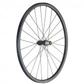 hjul-token-road-700c-c25ad-cl-alu-sort-D1-alu-sort-disc-alm