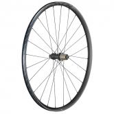 hjul-token-gravel-700c-g23ar-cl-alu-sort-D1-alu-sort-disc-alm