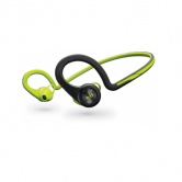 headset-plantronic-backbeat/fit-bt-grøn