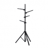display-tripod-sort