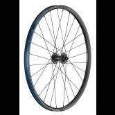 hjul-token-mtboost-29-mc20ar-cl-alu-sort-4932-alu-sort-disc-alm