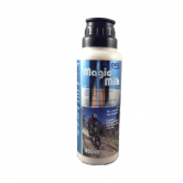 oko-oko-magicmilk-tubeless-250ml-dunk