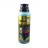 oko-oko-puncturefree-bike-250ml-dunk