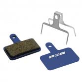 bremseklods-prg-disc-pbp-1-24e-semimetal-EL