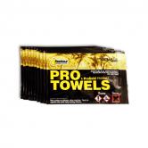 progold-pro-towels-n/a-1stk