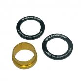 adapter-token-mtb/road-r248-24->gxp