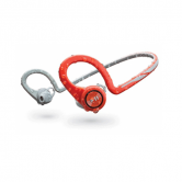 headset-plantronic-backbeat/fit-bt-rød