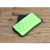 RidePac-RidePac Premium Edition Flo Green