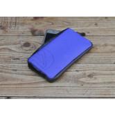 RidePac-RidePac Premium Edition Purple