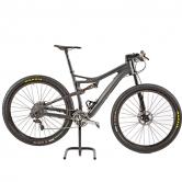 cykelholder-scorpion/2-til-krankboks-høj-sort
