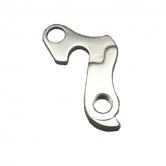 geardrop-mtb-alupro/shark2