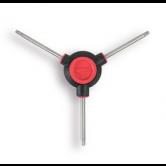 y-nøgle-feedback-t25/t28/t30