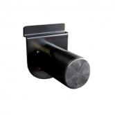 slatwall-beslag-til-løs-hjul-display-arm