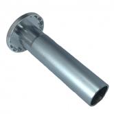 installations-værktøj-tf37-2a-full-metal