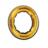 låsering-token-mtb/road-041-campa-11-alu-guld