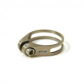 sadelklampe-atik-mtb/road-1262-34,9-titanium-titan-titan