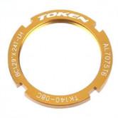 låsering-token-bane-140-bc1,29x24lh-n/a-alu-guld