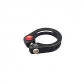 sadelklampe-token-mtb/road-161f5-34,9-alu-sort-stål