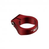 sadelklampe-token-mtb-164-34,9-alu-rød-stål